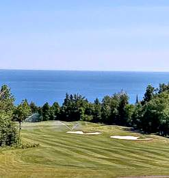 Minnesotas Golf Discount Card Minnesota Discounted Green Fees